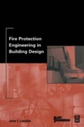 Fire Protection Engineering in Building Design