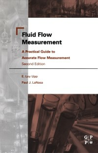 Ebook in inglese Fluid Flow Measurement LaNasa, Paul J. , Upp, E. Loy