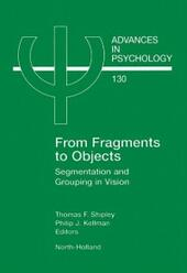 From Fragments to Objects
