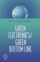 Green Electronics/Green Bottom Line
