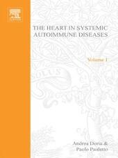 Heart in Systemic Autoimmune Diseases
