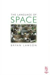 Foto Cover di Language of Space, Ebook inglese di Bryan Lawson, edito da Elsevier Science