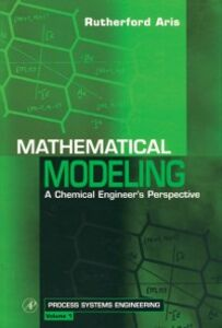 Foto Cover di Mathematical Modeling, Ebook inglese di Rutherford Aris, edito da Elsevier Science