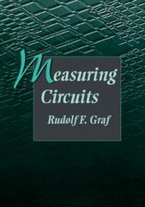 Ebook in inglese Measuring Circuits Graf, Rudolf F.