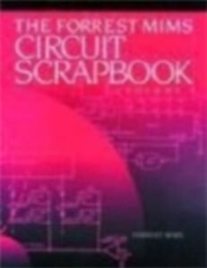 Ebook in inglese Mims Circuit Scrapbook V.I. Mims, Forrest