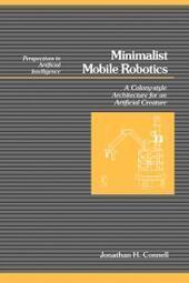 Minimalist Mobile Robotics