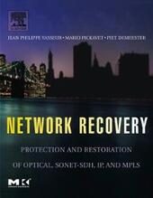 Network Recovery