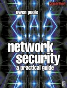 Ebook in inglese Network Security Poole, Owen