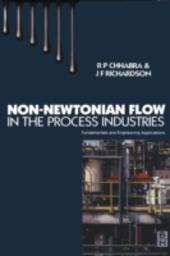 Non-Newtonian Flow