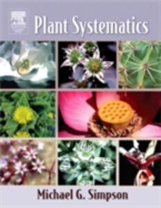 Ebook in inglese Plant Systematics Simpson, Michael G.