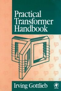 Ebook in inglese Practical Transformer Handbook Gottlieb, Irving