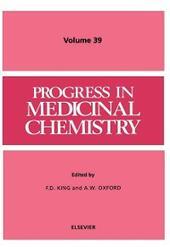 PROG MEDICINAL CHEMIS PMC39H