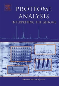 Ebook in inglese Proteome Analysis -, -