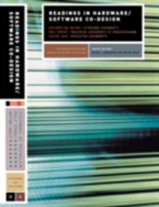 Ebook in inglese Readings in Hardware/Software Co-Design -, -