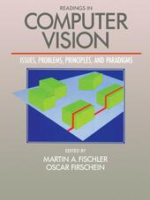 Readings in Computer Vision