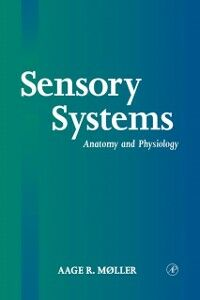 Ebook in inglese Sensory Systems Moller, Aage R.