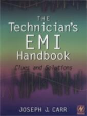 Technician's EMI Handbook