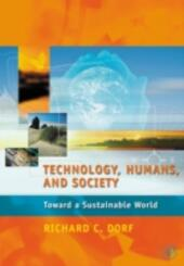 Technology, Humans, and Society: