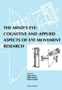 Ebook in inglese Mind's Eye -, -