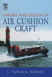 Theory & Design of Air Cushion Craft