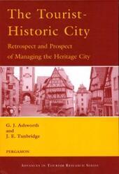 Tourist-Historic City