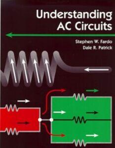 Ebook in inglese Understanding AC Circuits Fardo, Stephen , Patrick, Dale