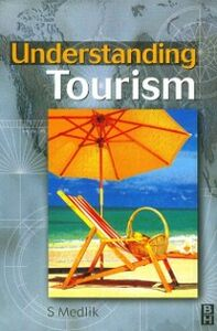 Ebook in inglese Understanding Tourism Medlik, S.