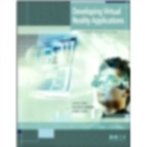 Ebook in inglese Understanding Virtual Reality Craig, Alan B. , Sherman, William R.