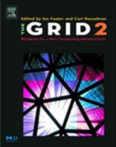 Ebook in inglese Grid 2 -, -