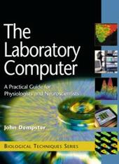 Laboratory Computer