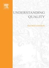 Understanding Quality Super Series