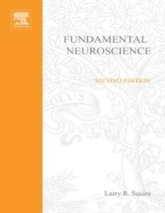 Ebook in inglese Fundamental Neuroscience -, -