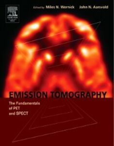 Ebook in inglese Emission Tomography Aarsvold, John N. , Wernick, Miles N.
