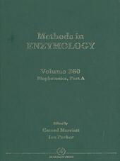 Biophotonics, Part A