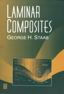 Ebook in inglese Laminar Composites Staab, George