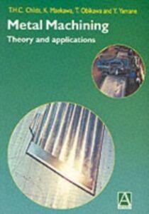 Foto Cover di Metal Machining, Ebook inglese di AA.VV edito da Elsevier Science