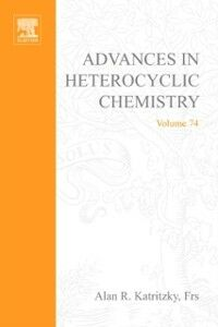 Foto Cover di Degenerate Ring Transformations of Heterocycles, Ebook inglese di  edito da Elsevier Science