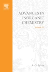 Foto Cover di Heme-Fe Proteins, Ebook inglese di  edito da Elsevier Science