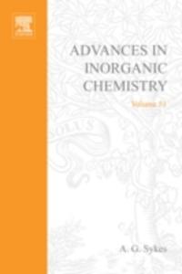 Ebook in inglese Heme-Fe Proteins -, -