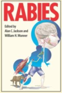 Ebook in inglese Rabies