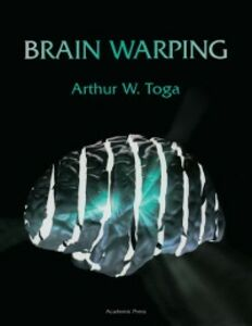 Foto Cover di Brain Warping, Ebook inglese di  edito da Elsevier Science