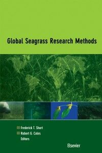 Ebook in inglese Global Seagrass Research Methods
