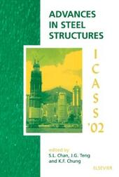 Advances in Steel Structures