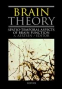 Ebook in inglese Brain Theory -, -