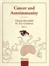 Cancer and Autoimmunity