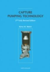 Capture Pumping Technology, 2nd Fully Revised Edition
