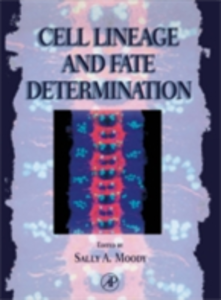 Ebook in inglese Cell Lineage and Fate Determination -, -