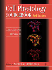 Cell Physiology Sourcebook