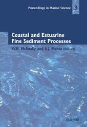 Coastal and Estuarine Fine Sediment Processes