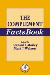 Complement FactsBook
